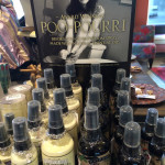 accessories-Poopourri
