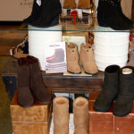 accessories-boot-selection