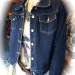 clothing-denim